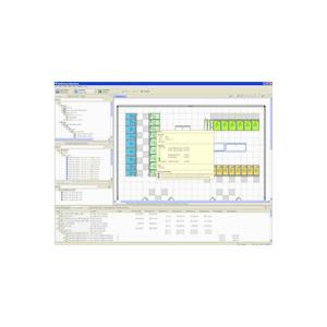 Data Center Management Software Configuration Base Service