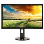 Monitor LCD 27in Be270ua (bmipruzx) IPS 2560x1440 Wqhd 100m:1 Acm LED Backlight