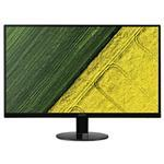 Monitor LCD 21.5in Sa220qbid Wide 16:9 Full Hd 4ms IPS Zero Frame LED Backlight