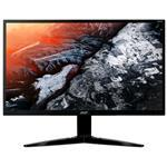 Monitor LCD 24.5in Kg251qf (bmidpx) Wide 16:9 Full Hd 1ms LED Backlight