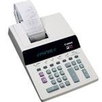 Calculator Office Printing P29-div 10-digits
