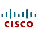 Cisco Wireless Control System Base Expansion Lics 100 Access Points Win/ Linux