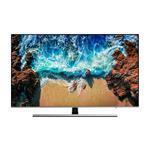 Led Tv 55in Ue-55nu8000l Premium Uhd