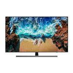 Led Tv 55in Ue-55nu8070l Uhd Tv