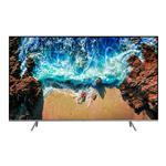 Led Tv 82in Ue-82nu8000 Premium Uhd