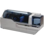 P430i - Performance Card Printers - USB