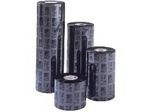 Ribbon 5319 1roll 174mmx450m Performance 25mm (box Of 12)