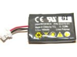 Spare Battery For Cs540 (86180-01)