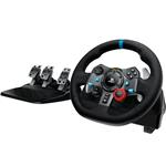 G29 Driving Force Racingwheel F Playstat