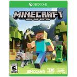 Minecraft Xbox One - Dutch