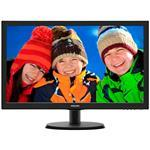 Desktop Monitor - 223v5lsb2 - 21.5in - 1920x1080 - Full Hd