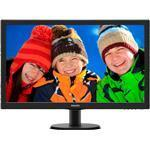 Desktop Monitor - 273v5lhab - 27in - 1920x1080 - Full Hd