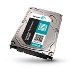 Hard Drive Enterprise Performance 15k.5 SAS 15krpm 600GB 4kn Turboboost 2.5in