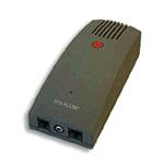 Polycom Power/telco Module Soundstation 2