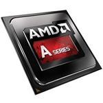 Amd A6 6420k 4.2 GHz Black Skt Fm2 L2 1MB 65 Tray
