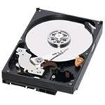 Hard Drive 2TB 7.2k SATA 3.5in For Hp Dl&mlxxx (cpq2000sata7bwc)