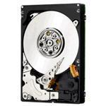 Hard Drive 2.5in 500GB 7200rpm SATA