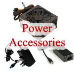 Netscaler Mpix (7500 9500 10500 12500) 450w Ac Power Supply