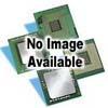 Amd A6 9500 3.80 GHz Socket Am4 2xcore 1MB 65w