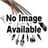 Ferrite For 10bt Cable Qt