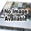 Server System Lwf1208yr522201 Kit